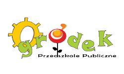 Przedszkole Publiczne OGRÓDEK