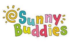 Sunny Buddies